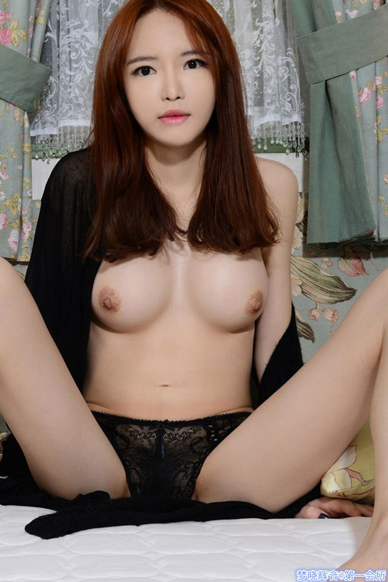 韩国MakeModel IEL2016.03.30[150P]
